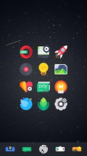 DILIGENT - ICON PACK (SALE!) Screenshot