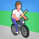 Bike Hop: Baton Roue 1.0.11