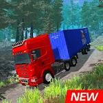Truck Sim 2019 5.4
