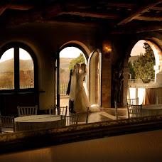 Wedding photographer Carlo Corridori (carlocorridori). Photo of 13.12.2016