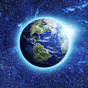 Blue Planet Lonely World icon