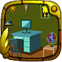 Escape Games Daily-51 APK icon