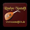 Radyo Nostalji icon