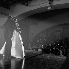 Wedding photographer Pedro Floro (floro). Photo of 26.05.2015