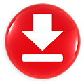 Tube Video Download icon