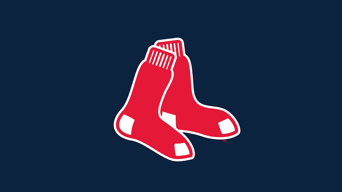 Watch Boston Red Sox live