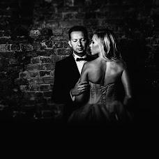 Wedding photographer Ivan Petrov (IvanPetrov). Photo of 10.10.2017