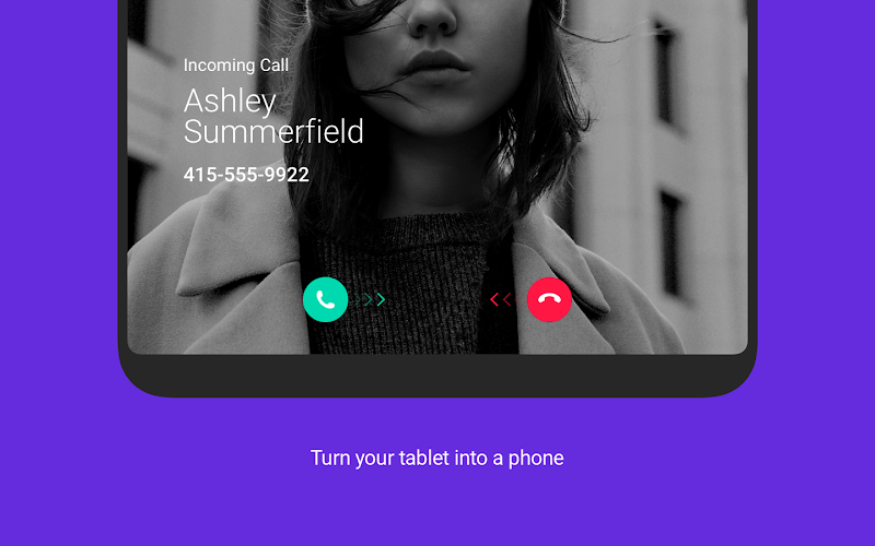 TextNow: Free Texting & Calling App Screenshot 8