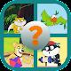 Honey Bunny Ka Jholmaal Quiz Game 2020