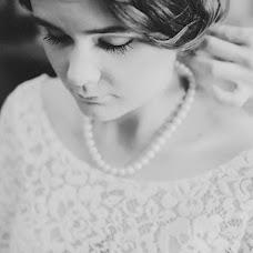 Wedding photographer Yuliya Ovdiyuk (ovdiuk). Photo of 20.07.2014