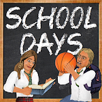 School Days 1.088 (Full/Money)