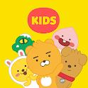 카카오키즈 icon