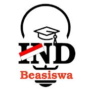 INDBeasiswa.com