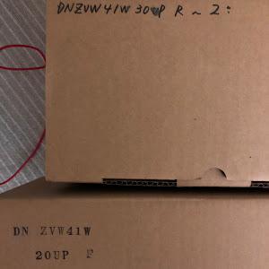 プリウスα  25年式 Sチューンブラックのカスタム事例画像 shoさんの2019年04月02日20:44の投稿