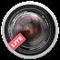 Cameringo Lite. Filters Camera