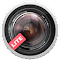 Cameringo Lite. Filters Camera file APK for Gaming PC/PS3/PS4 Smart TV