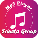 Dangdut SONETA GROUP Icon