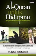 Al-Quran untuk Hidupmu | RBI