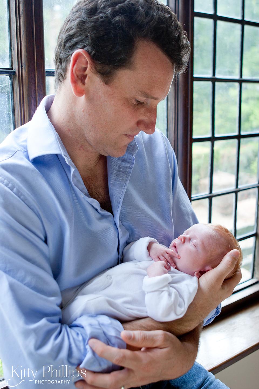 KItty Phillips_Babies 3.jpg