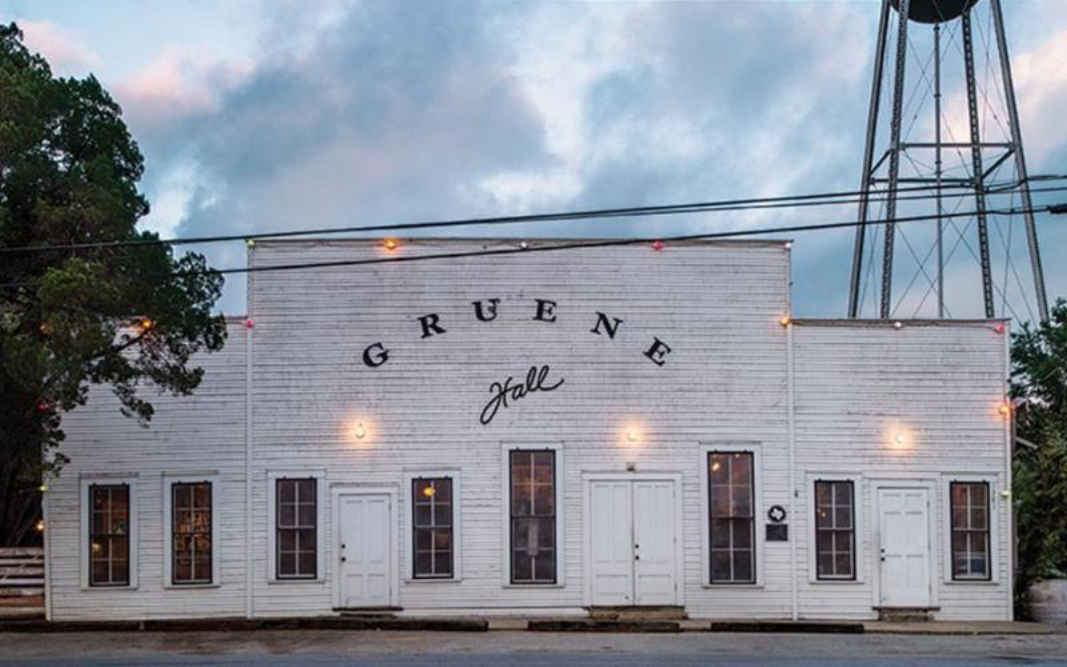 15 Things to Do in New Braunfels in January | Keller