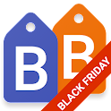 Black Friday 2015 Deals icon