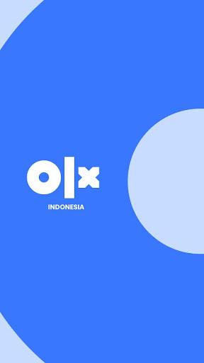 Olx Jual Beli Mobil Motor Dan Rumah Online Aplikasi Di
