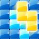 Tetraris! Block Puzzle (game)