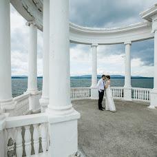 Wedding photographer Konstantin Khruschev (xkandreich). Photo of 29.08.2017