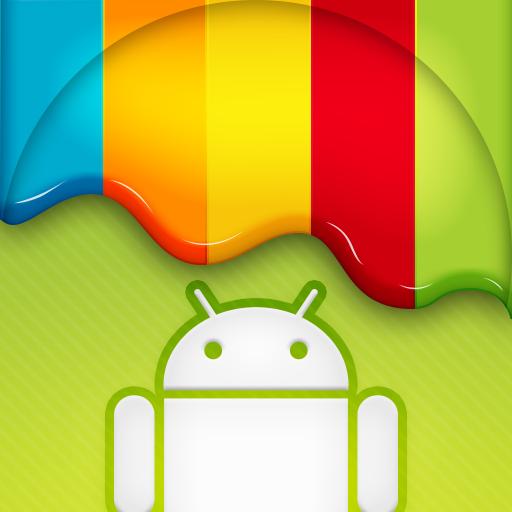 CreativeOne avatar image