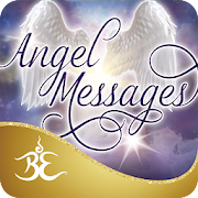 App Icon for My Guardian Angel Messages App in Czech Republic Google Play Store