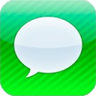 WhatsUp Chat Messenger icon