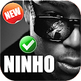 Chansons NINHO 2020-2021 apk