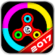 Download Color Fidget Race For PC Windows and Mac