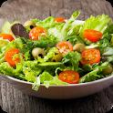 Салаты Рецепты с фото icon