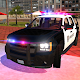 American Police Suv Driving: Car Games 2020