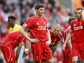 Xabi Alonso pourrait quitter le Bayern et revenir à Liverpool