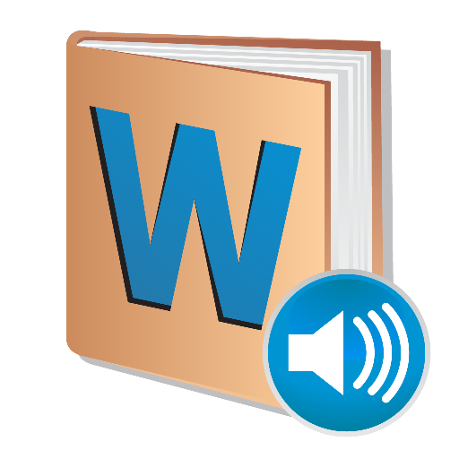 WordWeb Audio Dictionary APK Cracked Download