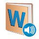 WordWeb Audio Dictionary Android apk