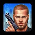 Crime City (Action RPG) download
