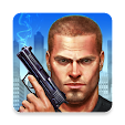 Crime City .. file APK for Gaming PC/PS3/PS4 Smart TV