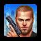 Crime City (Action RPG) file APK Free for PC, smart TV Download