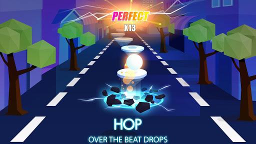 Hop Ball 3D 1.6.11 screenshots 6