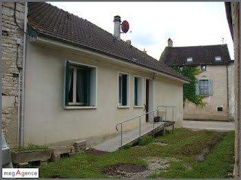 maison à Chablis (89)