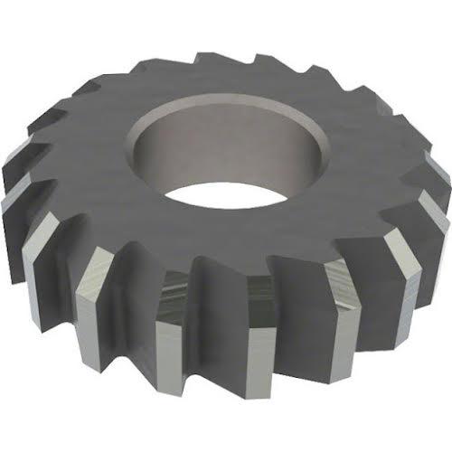 Park Tool 788 Reamer: 43.95mm