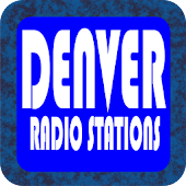 Denver Radio Stations