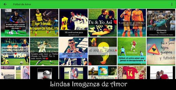 Descargar Imagenes De Futbol Con Frases Apk 1 2 Apk Para Android