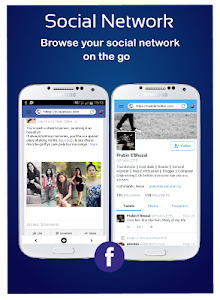 Firebird Browser for Android v1.1.6