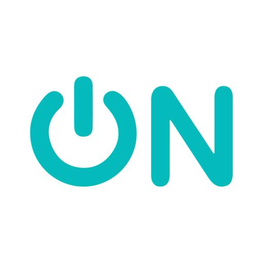 StartOnApp avatar image