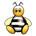 Open Bee Mobile icon