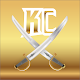 Kingdom Chaos for PC Windows 10/8/7
